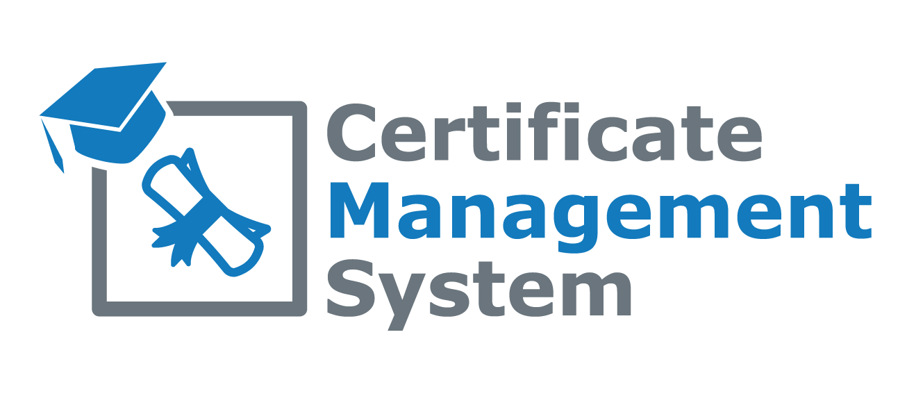 Certificate Management System